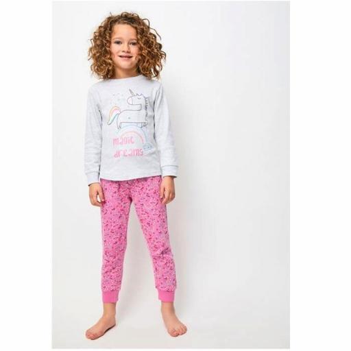 Pijama niña algodón invierno Tobogan 20227204.jpg