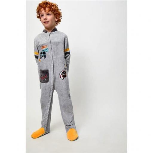 Pijama manta niño coralina Tobogan20227452.jpg