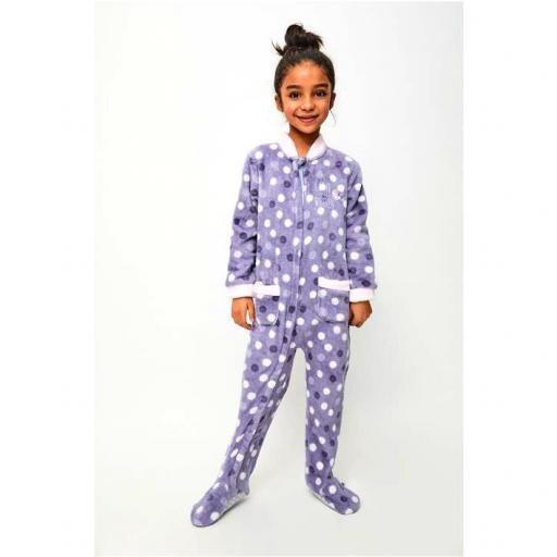 Tobogan - Pijama manta niña 20227471.jpg