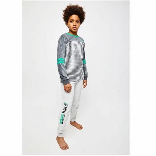 Pijama niño terciopelo Tobogan 20228113.jpg