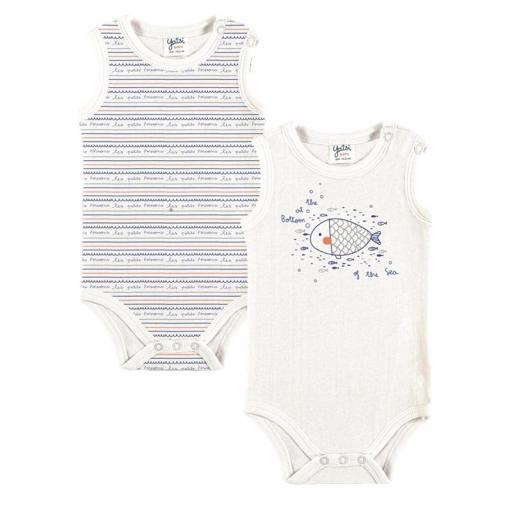 YATSI - Body bebé niño sin mangas 21130156.jpg