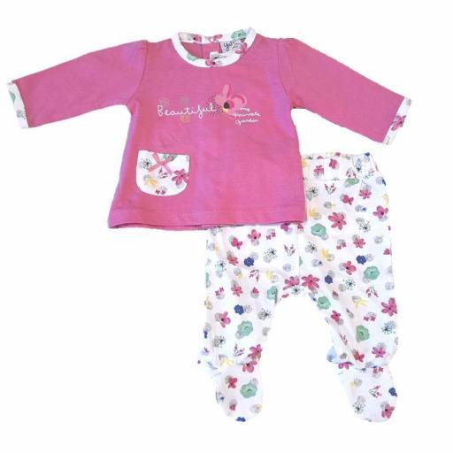 YATSI - Conjunto bebé niña con polaina primera puesta entretiempo 21130255.jpg
