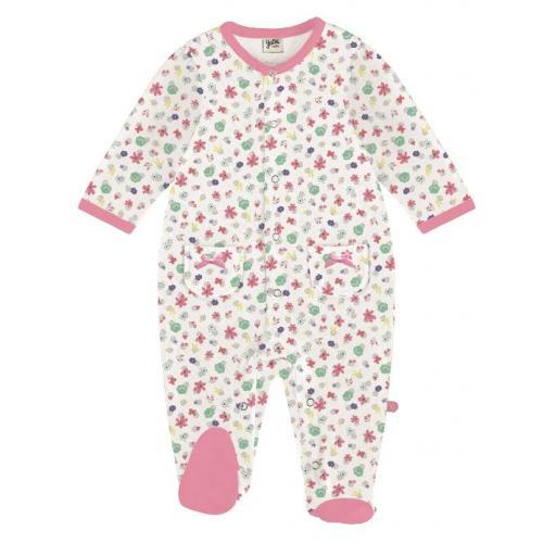 Comprar Pijama Pelele Yatsi entretiempo 21130355.jpg