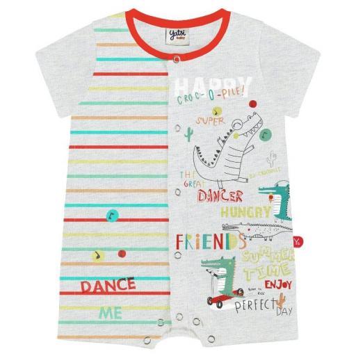 YATSI - Comprar Pijama Pelele verano barato 21130604.jpg