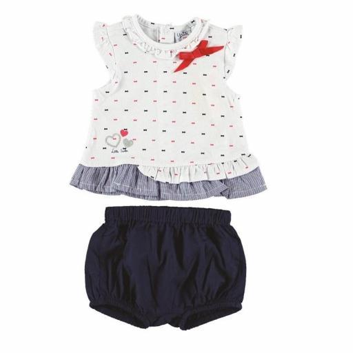 Yatsi - Comprar conjunto bebé niña recién nacida barato   21131253.jpg