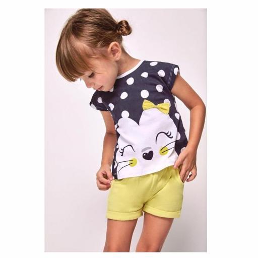Yatsi - Comprar conjunto short bébe niña 21132303.jpg