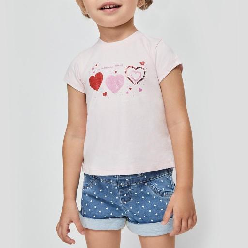 Yatsi - Conjunto niña verano CORAZONES 21132404.jpg