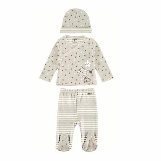 YATSI - Comprar ropa para recién nacido entretiempo  prematuro  21132842.jpg