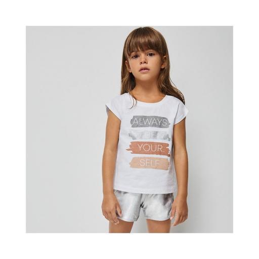 Katuco - Conjunto niña verano 21133010.jpg