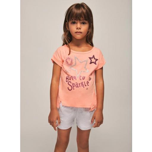 Conjunto niña short verano Katuco  21133006 jpg21133011-5011.jpg