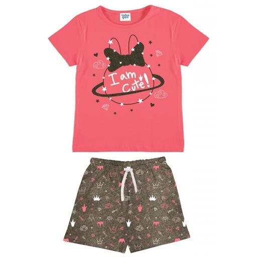 Tobogan Pijama niña verano manga corta 21137050.jpg