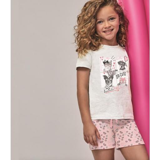 Tobogan Pijama niña verano manga corta 21137052 .jpg