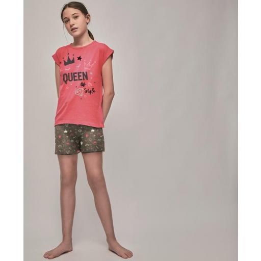 Tobogan Pijama niña verano manga corta 21137555.jpg
