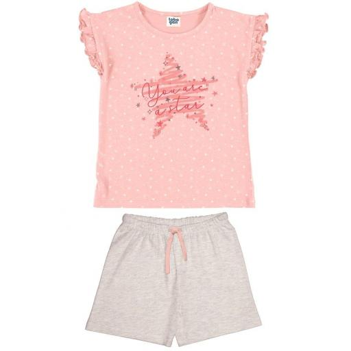Tobogan Pijama niña verano manga corta 21137557.jpg
