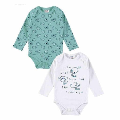 Comprar bodys para bebé niño de Yatsi 21220121.jpg