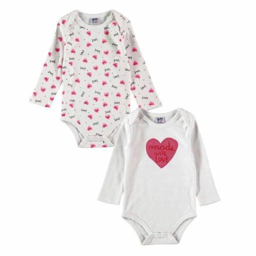Comprar bodys para bebé niña de manga larga 21220126.jpg