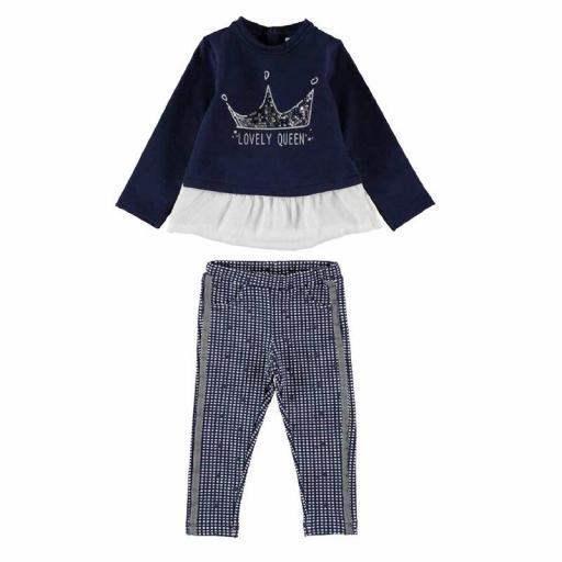 Yatsi Conjunto niña con legging 21222116.jpg