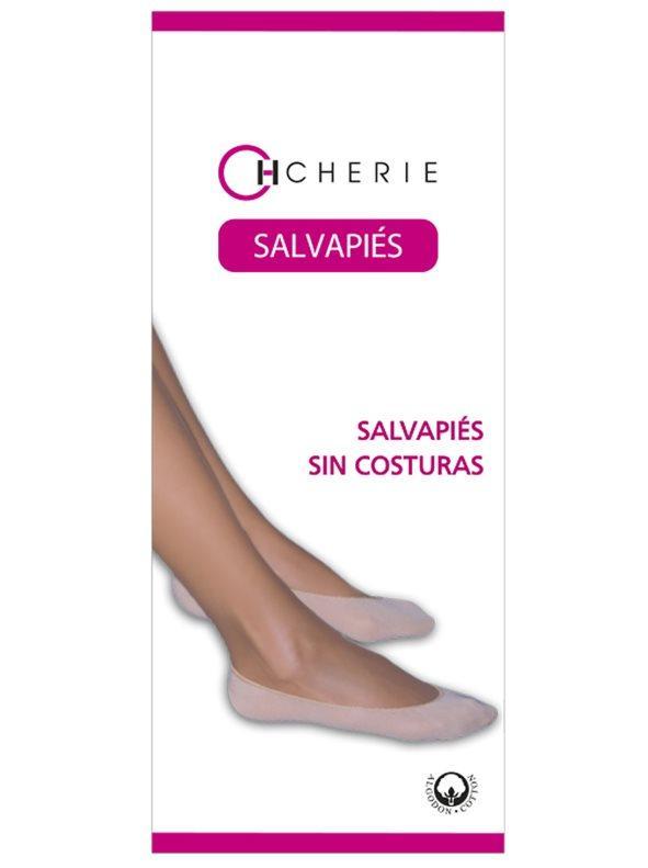 Pinkis algodón Cherie - Marie Claire 2901 1.jpg