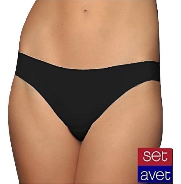 Braga Avet bikini 33174 negro.jpg