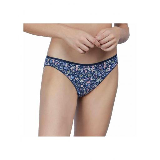 Avet Braga bikini algodón fantasía liberty 33502.jpg