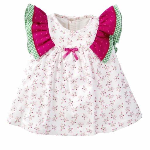 ALBER - Vestido bebé 3510.jpg