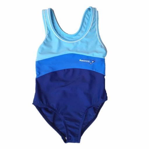 Bañador niña deportivo 3553.jpg