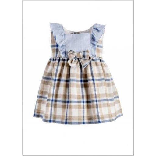 Vestido-niña-sin-mangas-Alina-Alber-3712.jpg