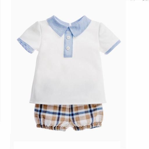 Conjunto-camisa-y-pololo-Alina-Alber-3752.jpg