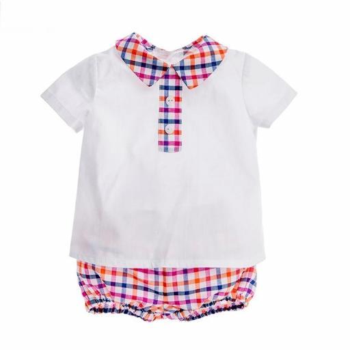 Conjunto-camisa-y-pololo-Anaya-Alber-3770.jpg
