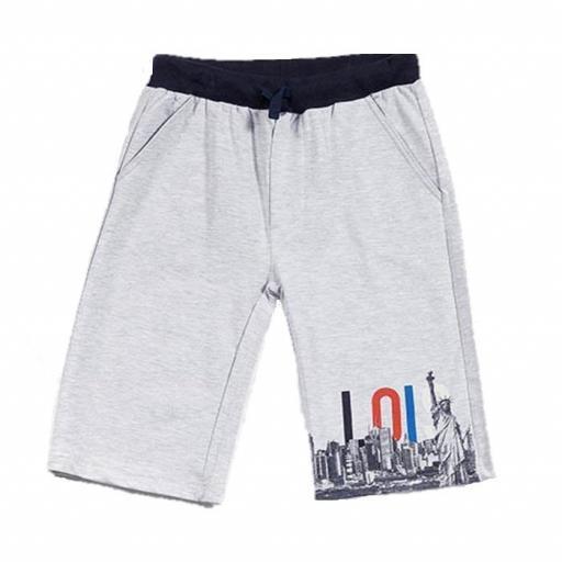 Bermuda-deportiva-algodón-niño-Lois-45952.jpg