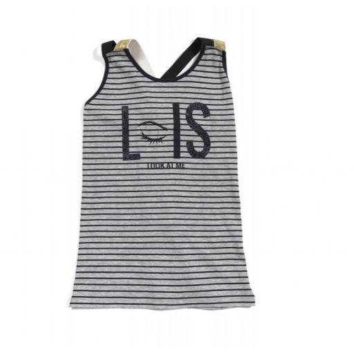 Camiseta-rayas-tirantes-niña-Lois-45972.jpg