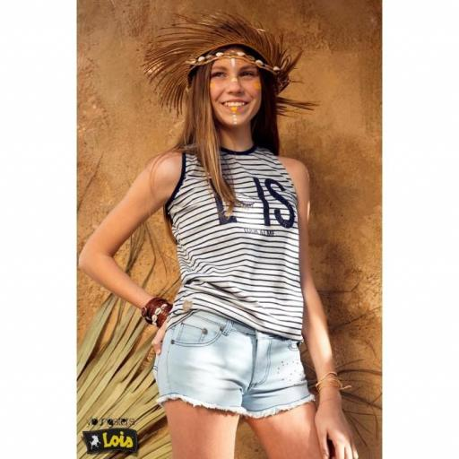 Camiseta-rayas-tirantes-niña-Lois-45972 LOOK.jpg