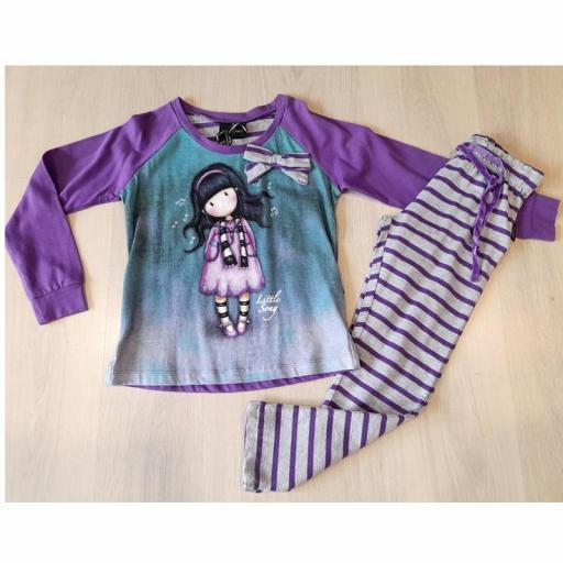 Pijama niña gorjuss 50025-0.jpg