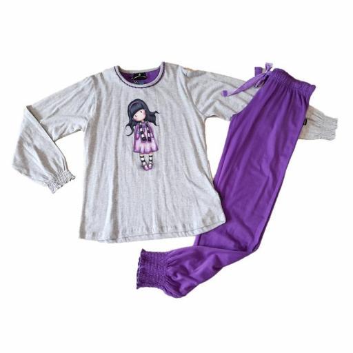 Pijama niña Gorjuss 50027-0.jpg