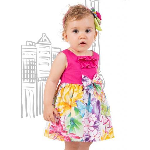 Vestido-niña-sin-mangas-Anaya-Alber-5720 zoom.jpg