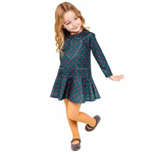 Vestido niña Alber 6116.jpg