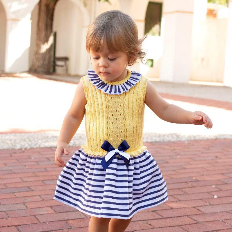 Comprar Vestido niña Mac Ilusión 8121.jpg