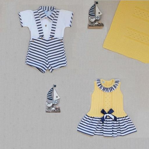 Comprar Mac Ilusión Colección Brisa Marina 8123 jpg [2]