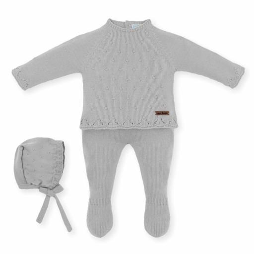 Mac Ilusión Conjunto punto bebé recién nacido invierno 8200.jpg