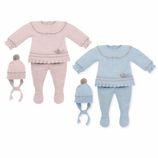 Comprar ropa de bebé de la marca Mac Ilusión 8212.jpg