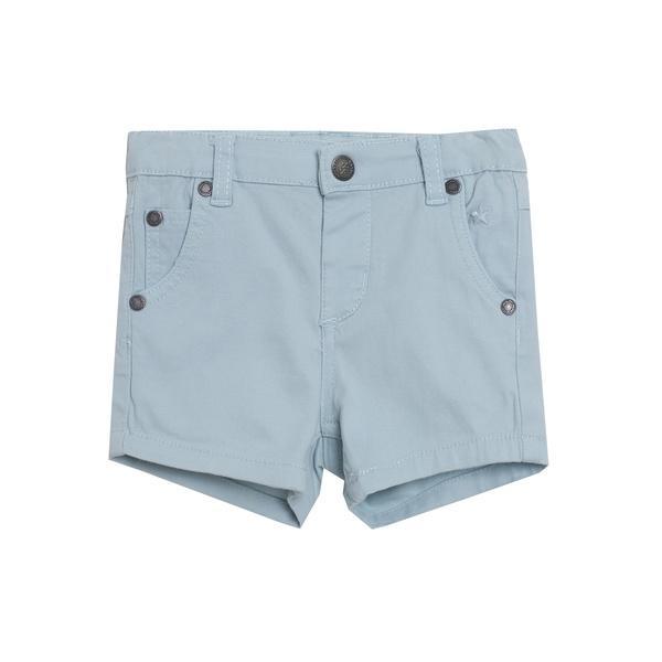 Newness Pantalón corto bebé niño BBV58028.jpg