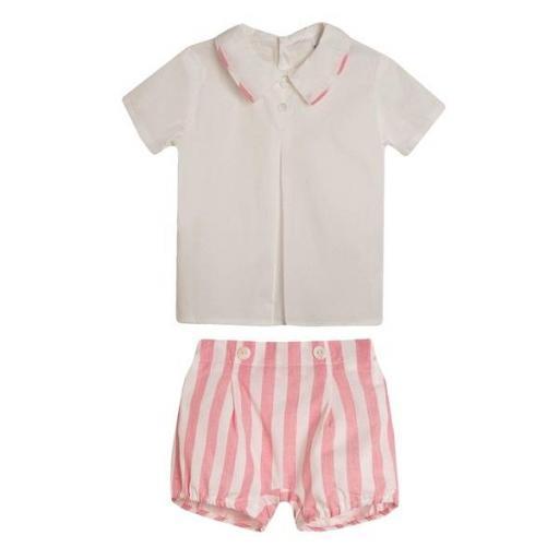 Conjunto-bebé-camisa-y-pololo-Newness-BBV90005.jpg