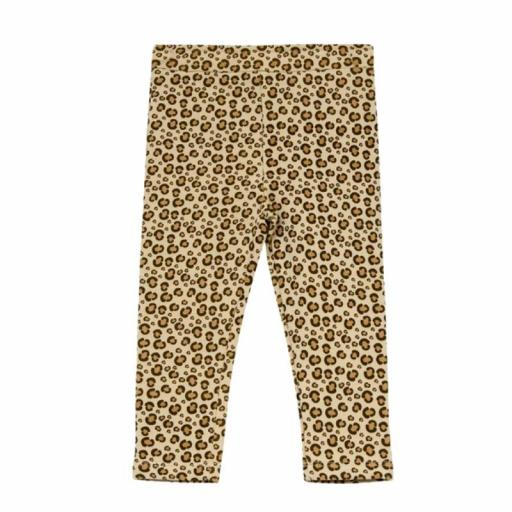 LEGGING RIZO ESTAMPADO ANIMAL PRINT