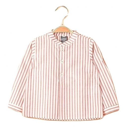 Dadati Camisa bebé niño manga larga ajustable DBBV1809.jpeg [0]