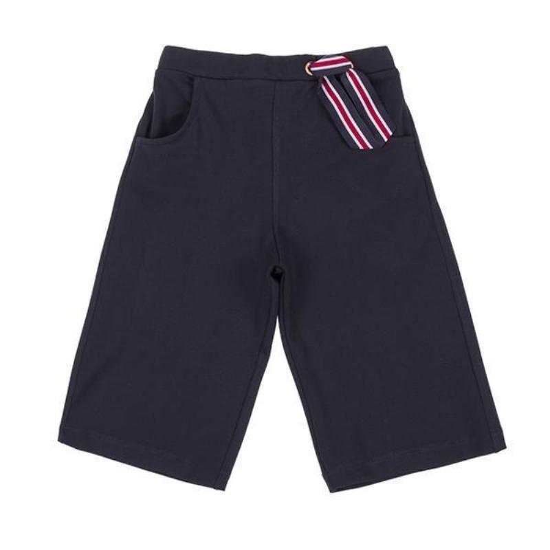 Ubs2 Pantalón niña vestir verano E191700.jpg