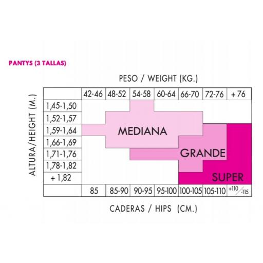 PANTY EXTRAFINO ANTI-CARRERAS 8 DENIERS [1]