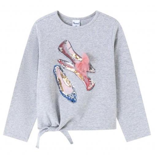 Camiseta niña Newness JGI61759.jpg