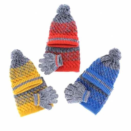 Conjunto Gorro, Cuello y guantes Mac Been L3321.jpg