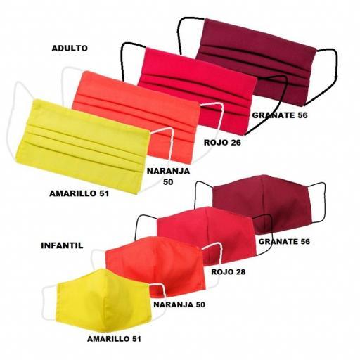 Comprar Mascarillas Homologadas Reutilizables .jpg