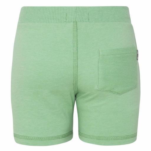 Pantalón corto bebé niño Canada House BBTALCO  [1]